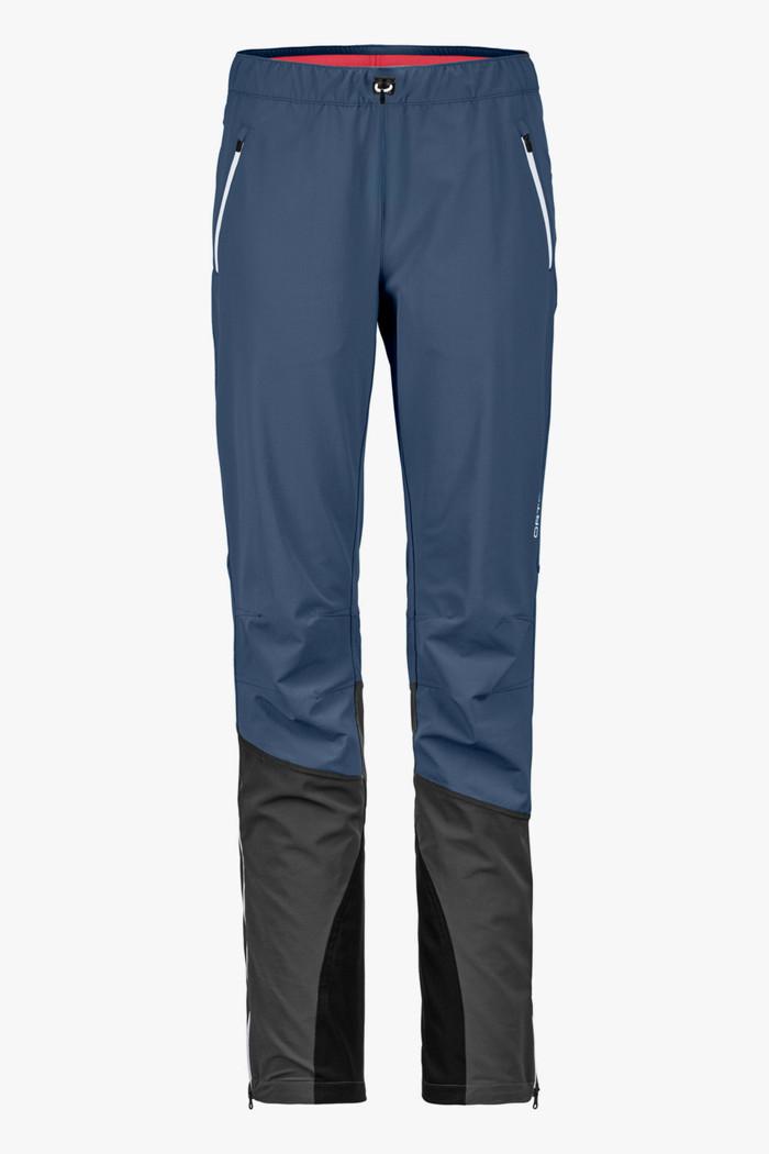 /Pantaloni da Donna Women s scopi LW Pantaloncini VAUDE/
