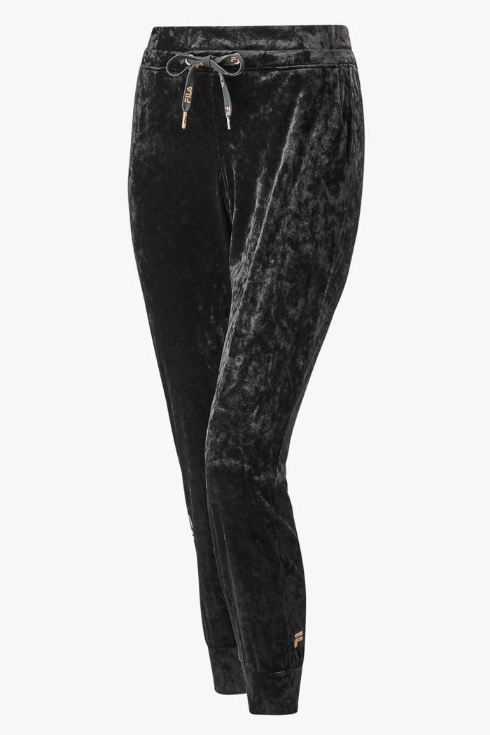 60% economico data di rilascio qualità autentica Pantaloni della tuta donna