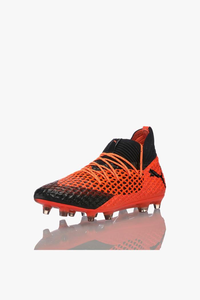 Future 2.1 Netfit FGAG chaussures de football hommes
