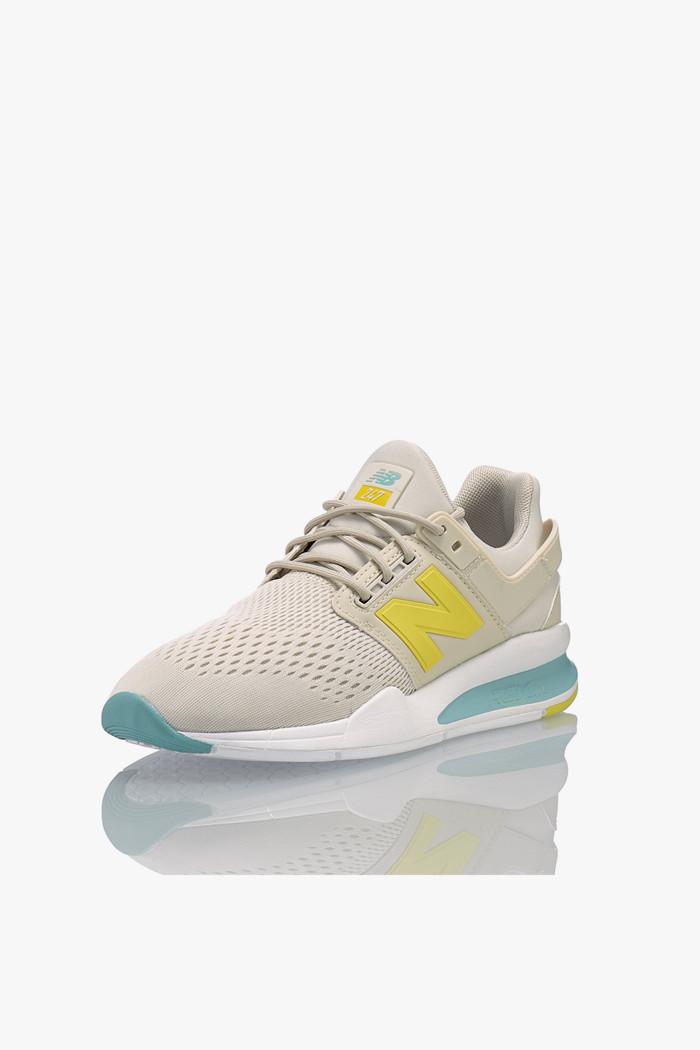 check out 6c1d3 00710 WS 247 FE Damen Sneaker