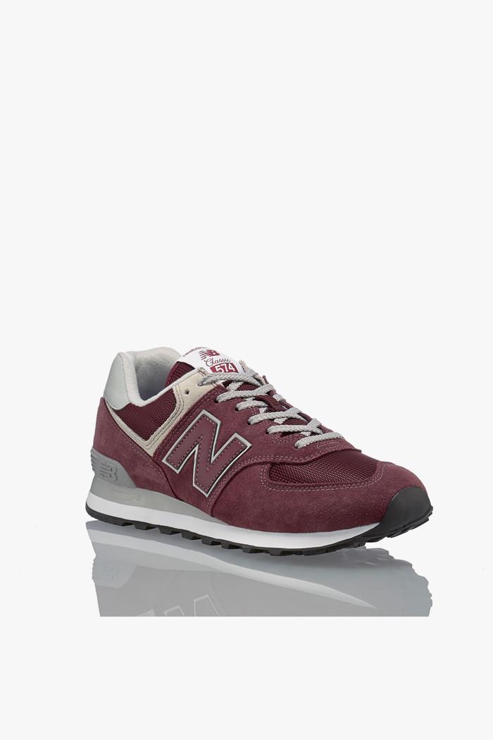 d1d7ace626 ML 574 EGB sneaker uomo