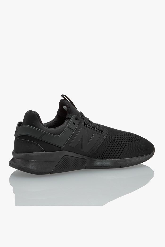 new balance sneaker uomo
