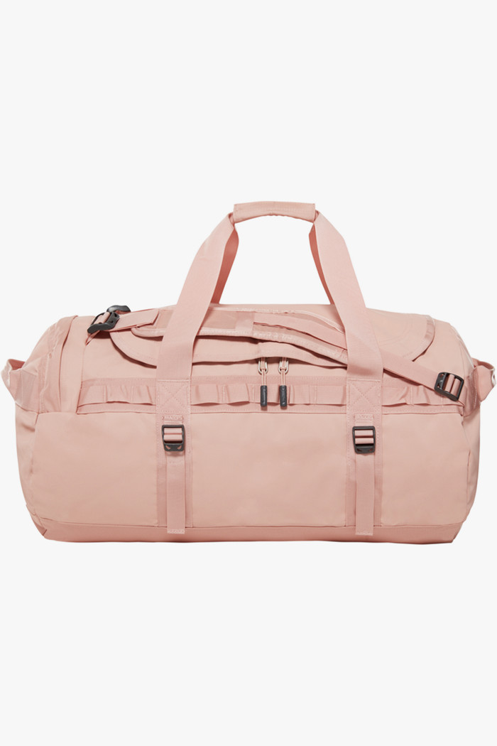 promo code 948d7 d7c2c M Base Camp 71L Duffel in rosa - The North Face | online kaufen