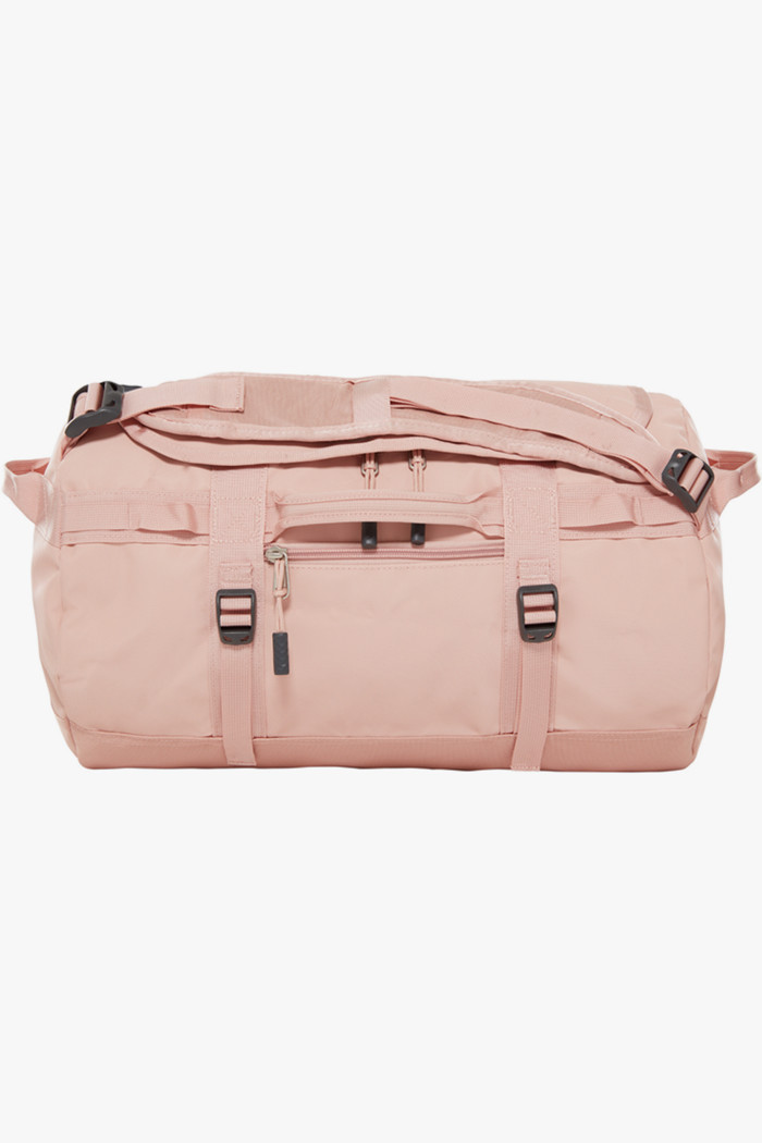 more photos adb51 a3c0c XS Base Camp 31L Duffel in rosa - The North Face | online kaufen