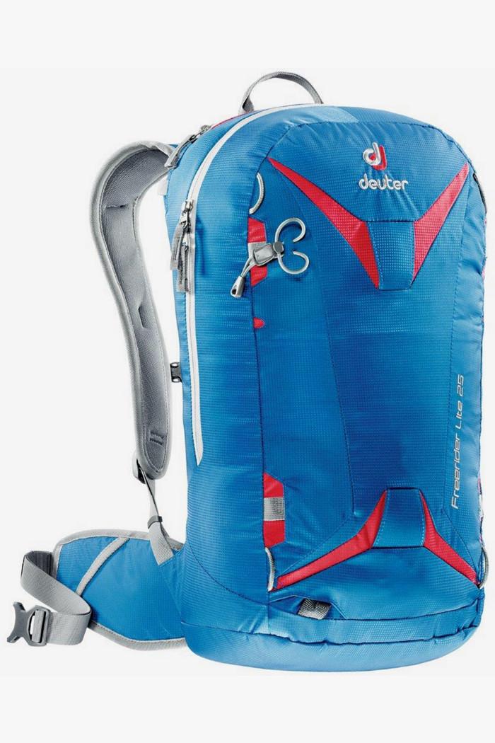 Freerider Lite 25 L Snowboardrucksack in Deuter | online