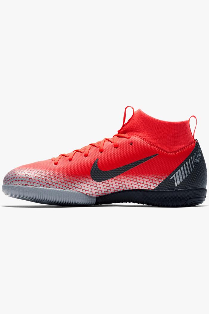 Nike Academy Kinder CR7 6 Mercurial IC Superfly WBerxodC