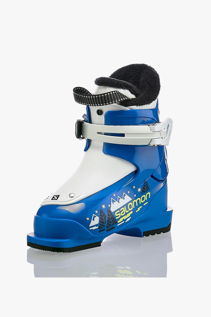 Chaussures T1 Ski Enfants De Chaussures De Ski Enfants T1 T1 Ski Chaussures De oWrdCBeQx