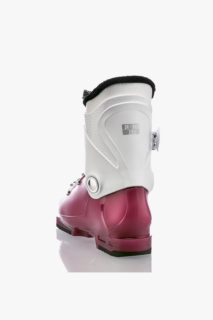 T2 RT Mädchen Skischuh