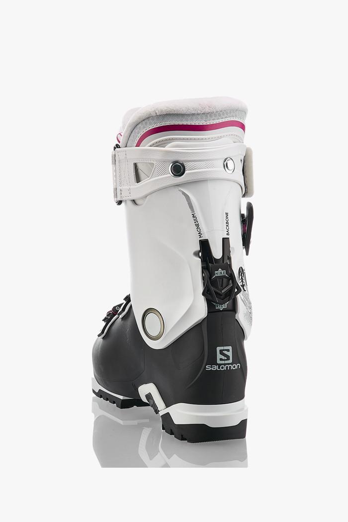 Quest Pro CS Sport Damen Skischuh