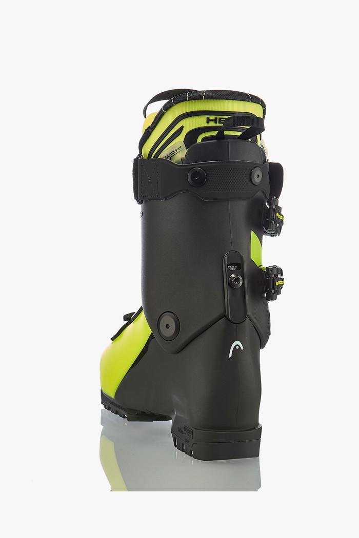 De Vector Chaussures Ski 130s Hommes Rs kOPXiTZu