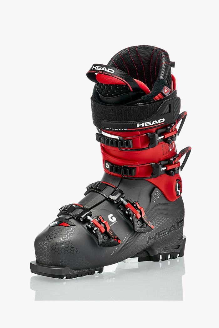 Ski Head Head Chaussure Ski Chaussure Homme Chaussure Homme Head Ski AqL5R4j3