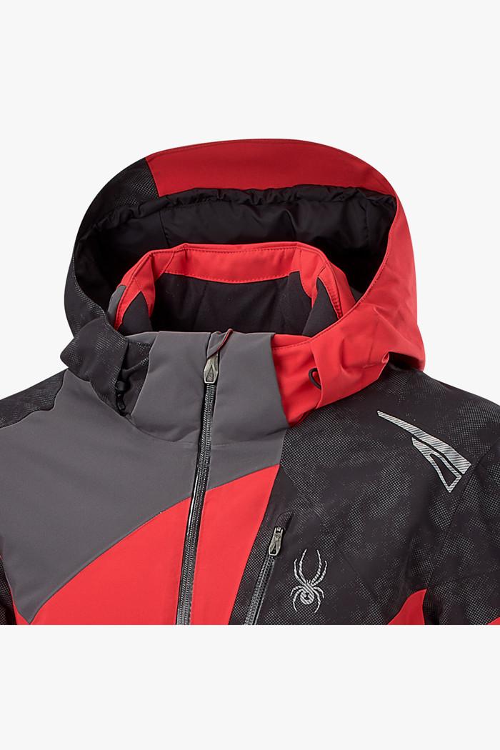 bas prix 67288 b3b0e Acheter à prix avantageux Leader Gore-Tex® veste de ski ...