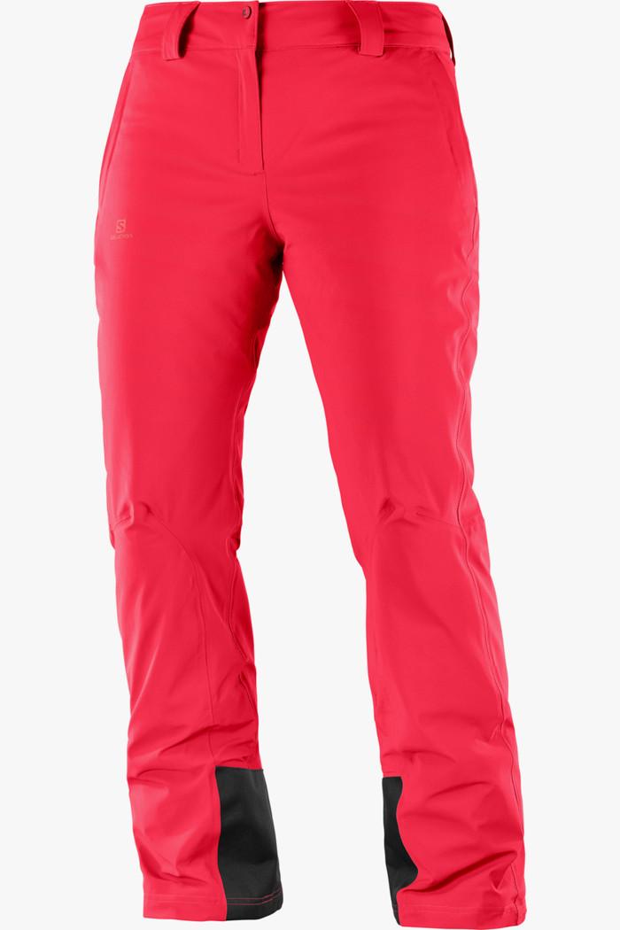 online retailer 2fd93 0abf1 Icemania Damen Skihose