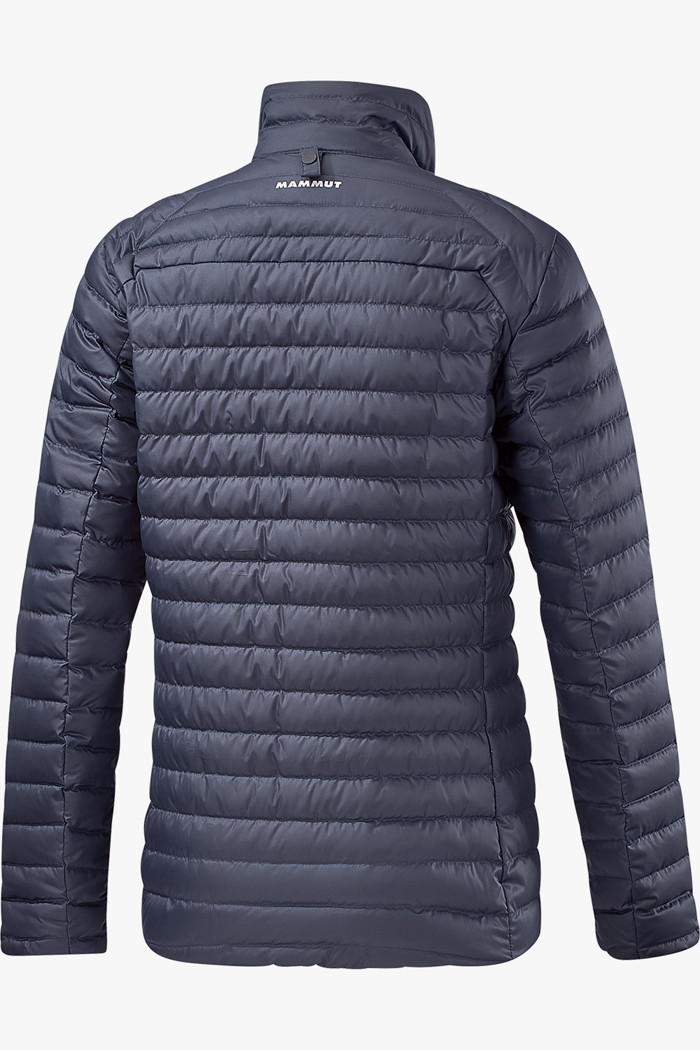 new products 87285 342f4 Shuksan IN Damen Daunenjacke