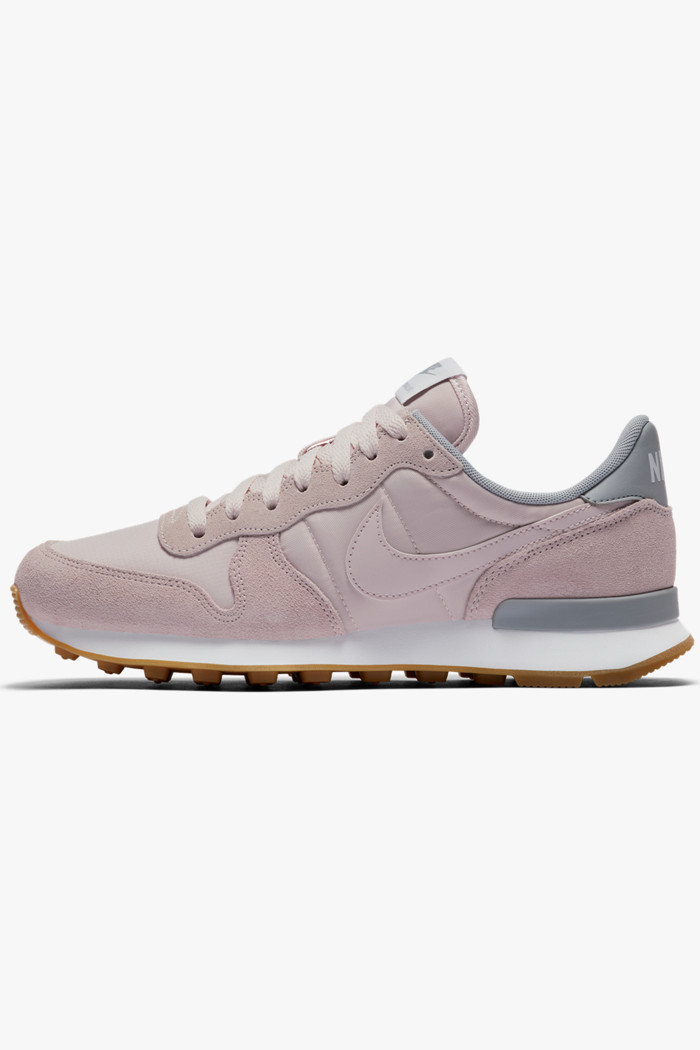 nike internationalist femmes