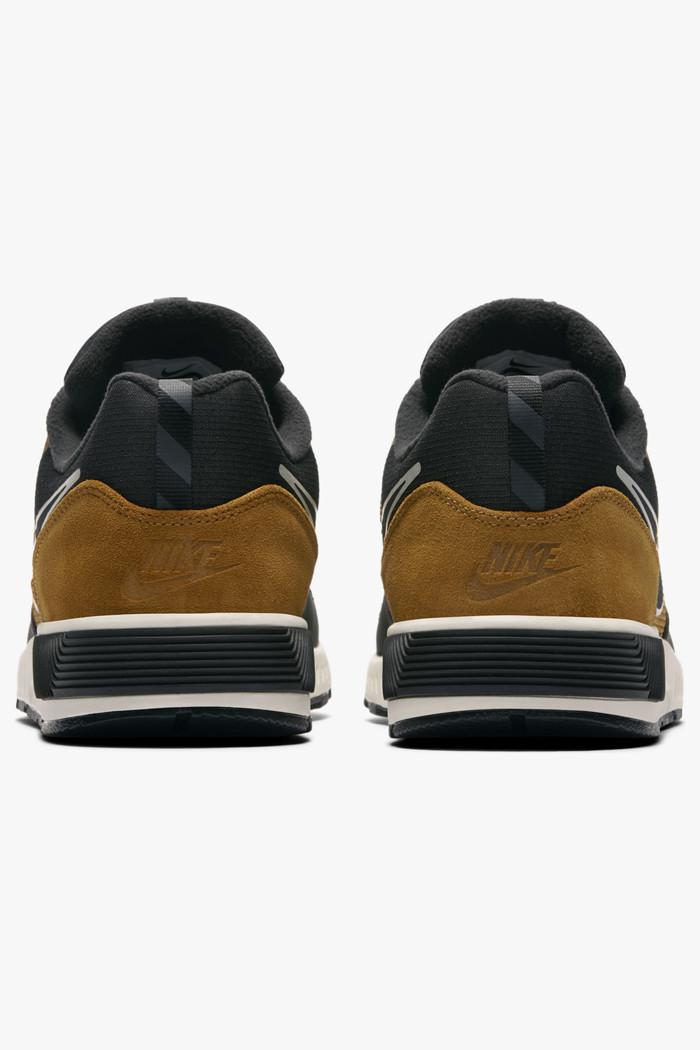 reputable site 58c27 5d596 Nightgazer Trail Herren Sneaker in cognac - Nike | online kaufen