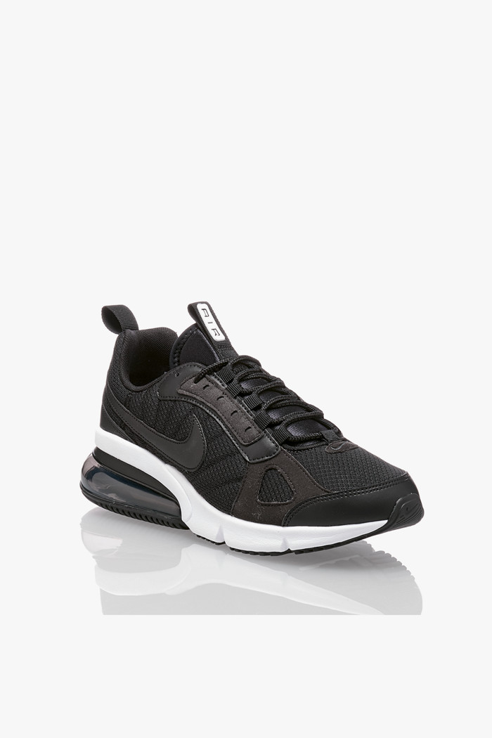 sneakers uomo air max