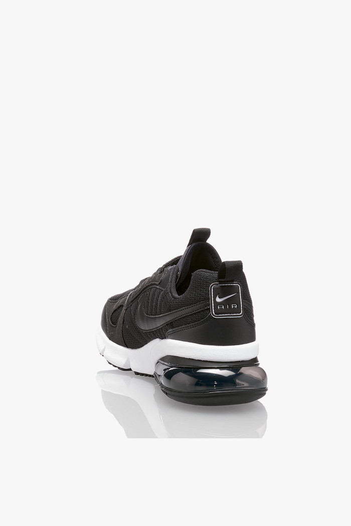 huge selection of 1db79 10b14 Nike Air Max 270 Futura sneaker uomo. (2). OUTLET - FORTEMENTE RIBASSATI.  1650248 01. 1650248 10