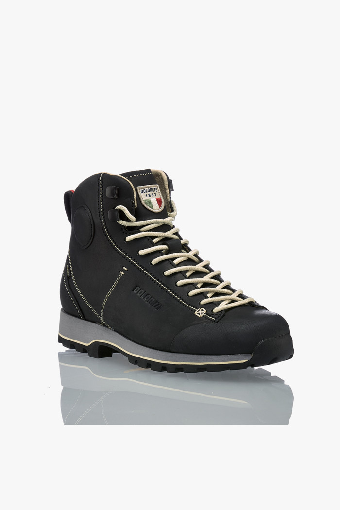 brand new 8c022 324c3 Cinquantaquattro High Gore-Tex® scarpe da trekking donna
