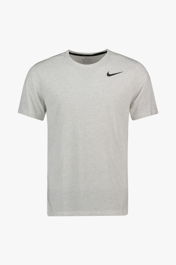 Breathe Herren T Shirt