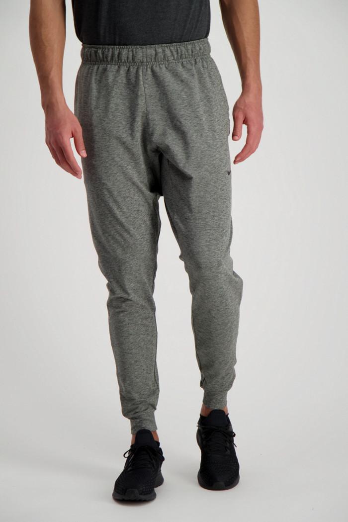 98c3b95825d048 Dri-FIT pantaloni della tuta uomo   Nike   OCHSNER SPORT