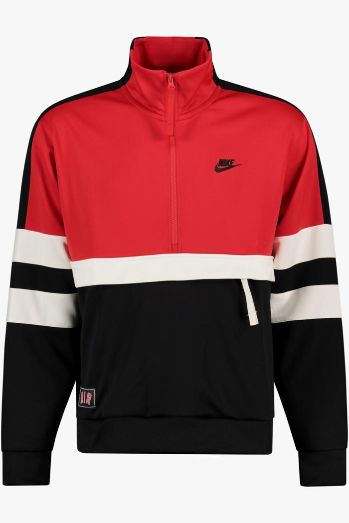 huge selection of 65047 ff8b1 Air Herren Pullover | Nike Sportswear | OCHSNER SPORT