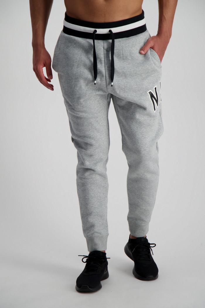 pantaloni nike maschio