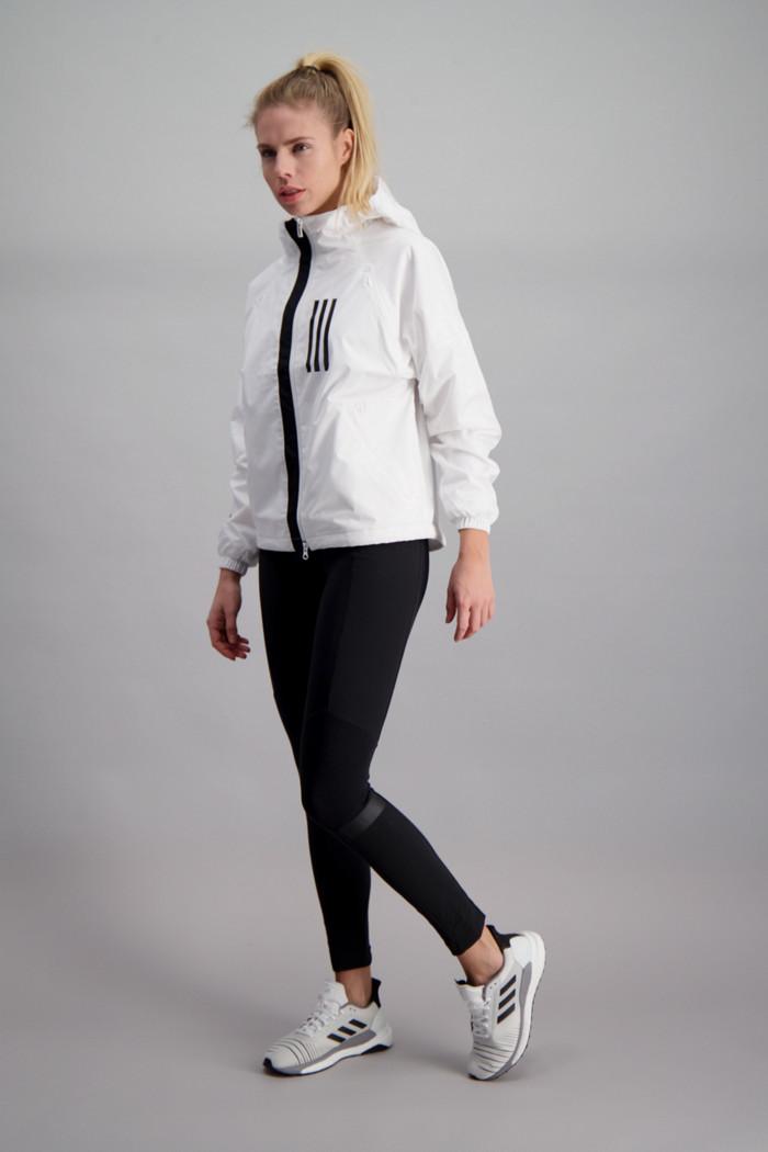 giacca adidas performance donna