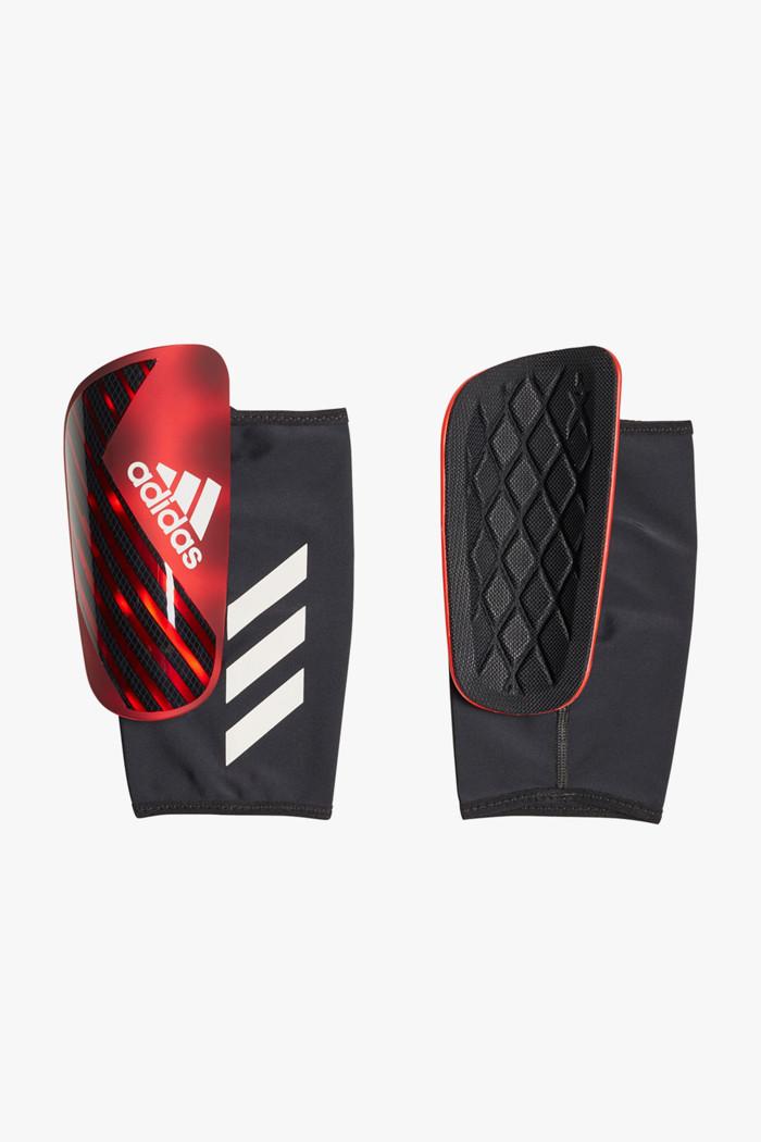 check out top design online store X Pro Schienbeinschoner | adidas Performance | OCHSNER SPORT