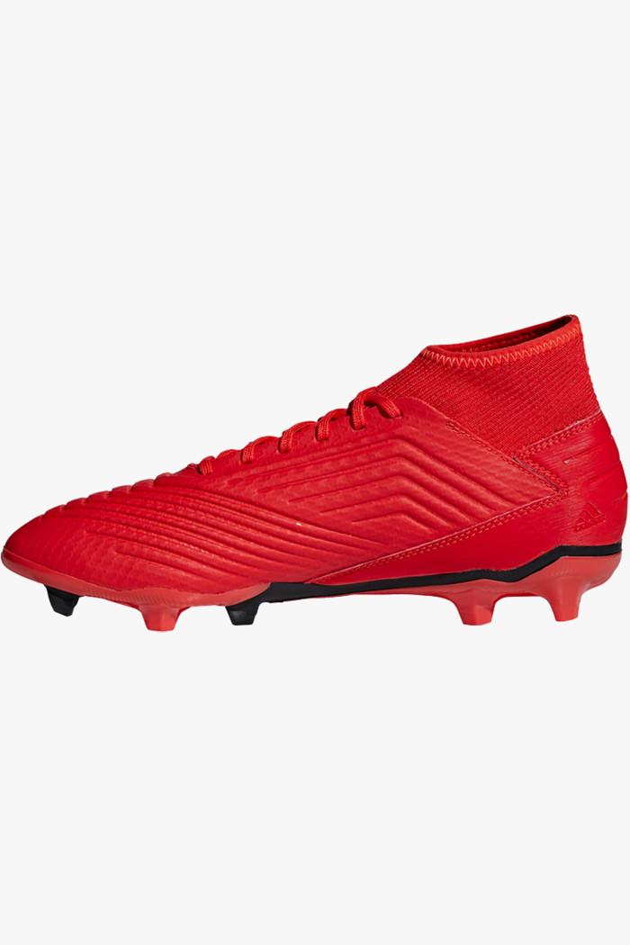 Acquista Predator 19.3 FG scarpa da calcio uomo adidas