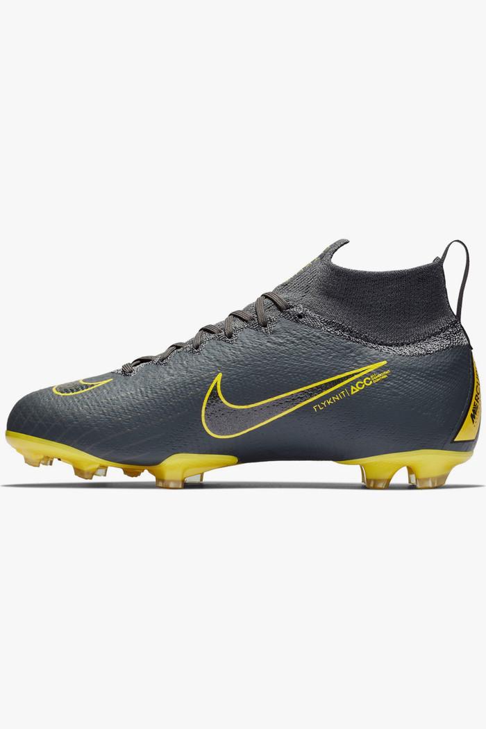 outlet sfumature di 100% originale Mercurial Superfly 6 Elite FG scarpa da calcio bambini ...