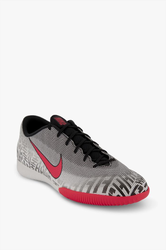 33c791251e Neymar VaporX 12 Academy IC scarpe da palestra uomo   Nike   OCHSNER ...