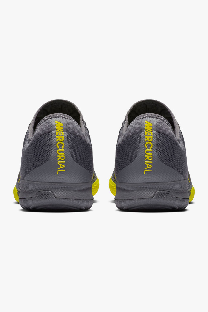 Acquista Mercurial VaporX 12 Pro IC scarpa da calcio uomo