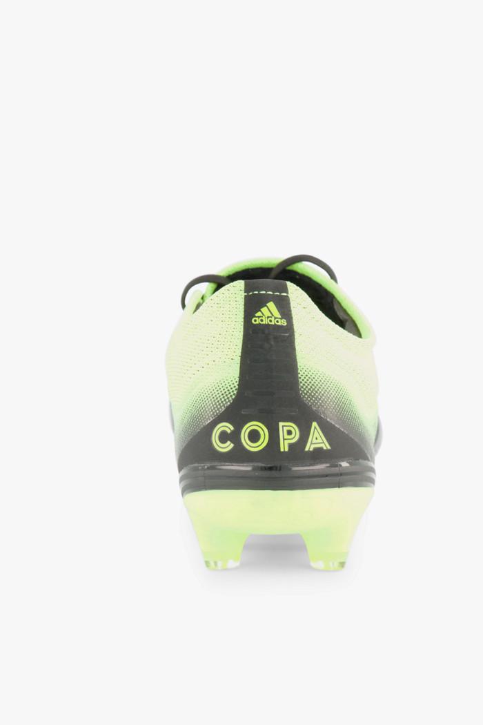 ADIDAS Herren Fussballschuhe COPA 19.1 FG