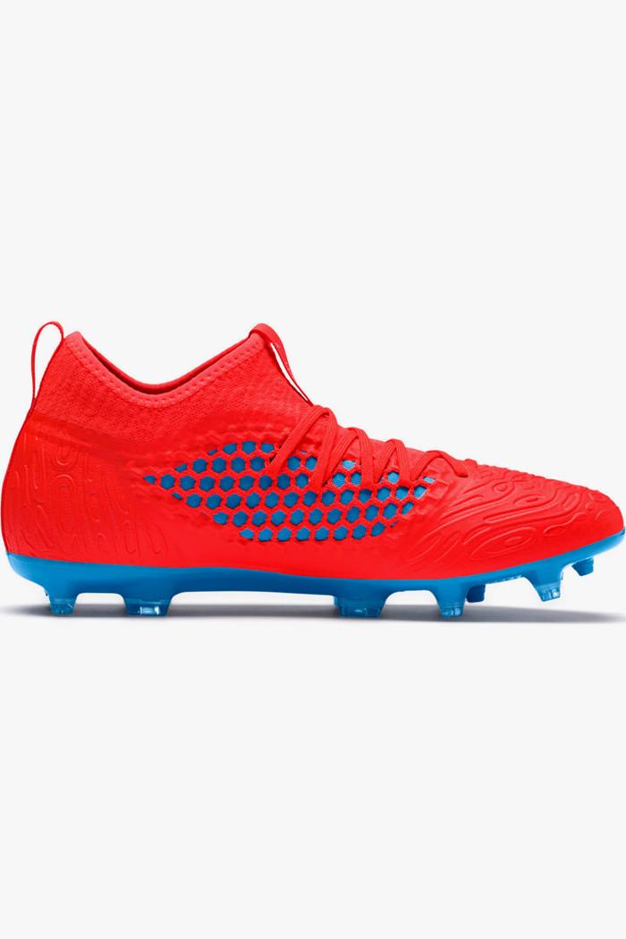 Acquista Future 19.3 Netfit FGAG scarpa da calcio uomo Puma