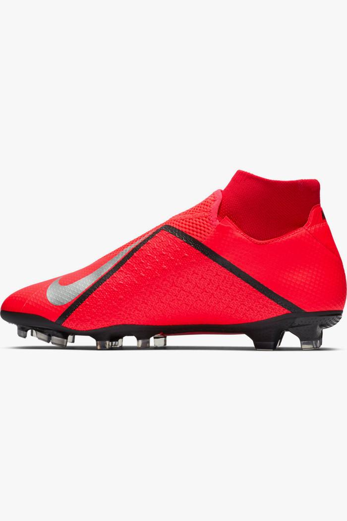 Phantom Vision Pro FG scarpa da calcio uomo