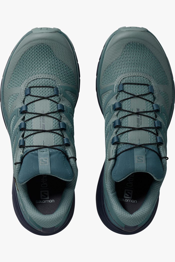 b497b88ab32 Sense Ride Gore-Tex® chaussures de trailrunning femmes
