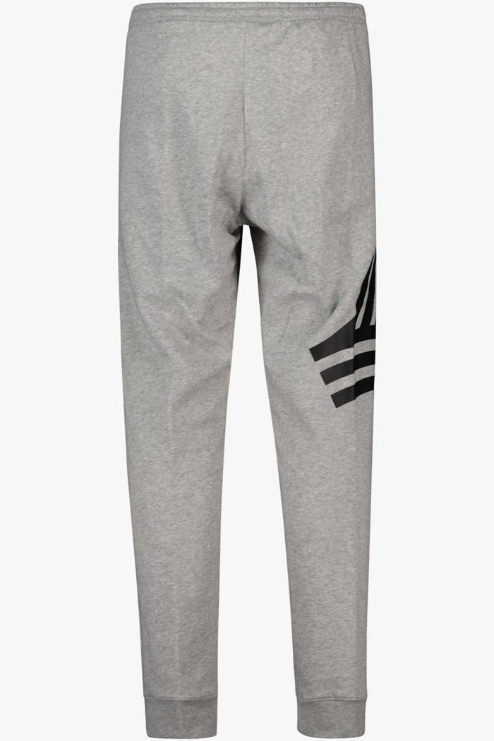 adidas Performance Tango Graphic pantalon de sport hommes en