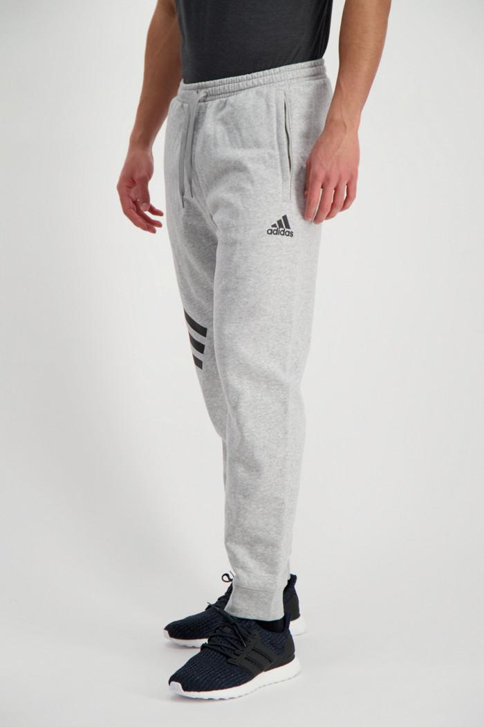 pantaloni di tuta uomo adidas
