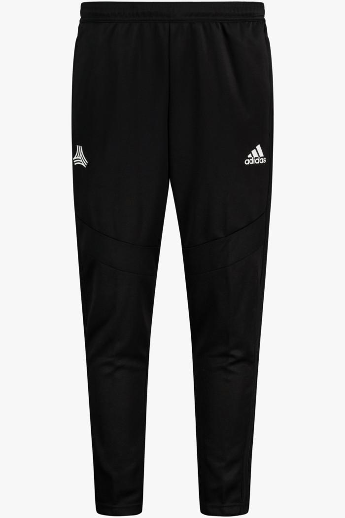 pantaloni sci adidas