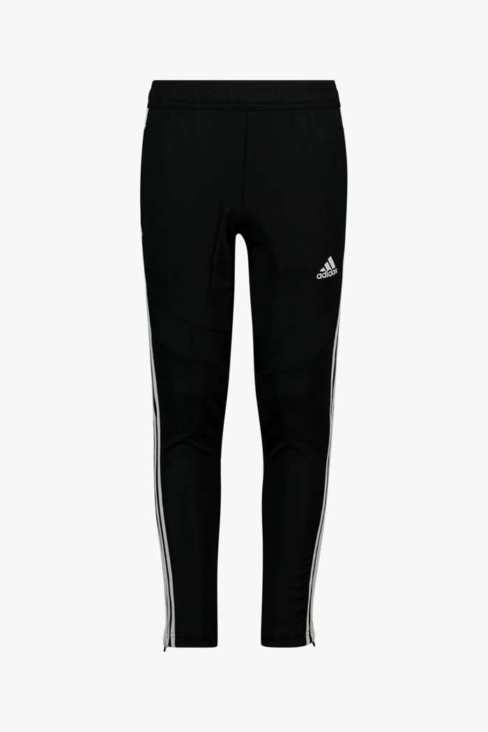 adidas performance pantaloni