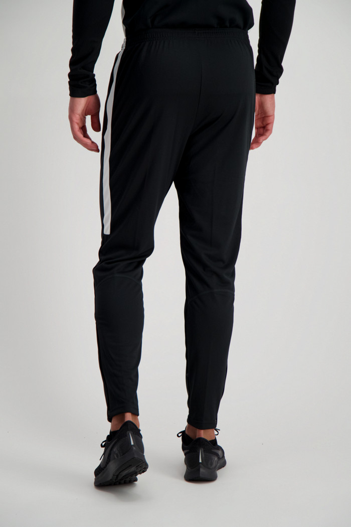 nike pantaloni della tuta