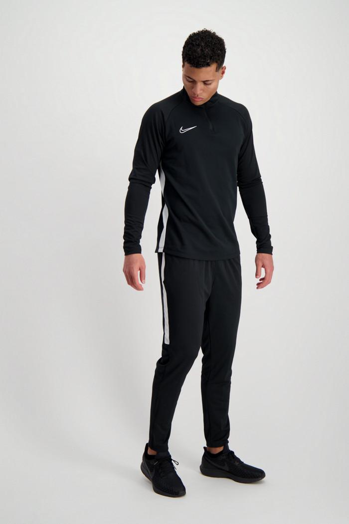 Academy Herren Trainerhose | Nike | OCHSNER SPORT