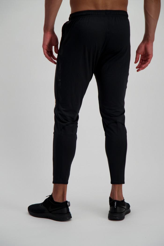 dry fit nike uomo pantaloni