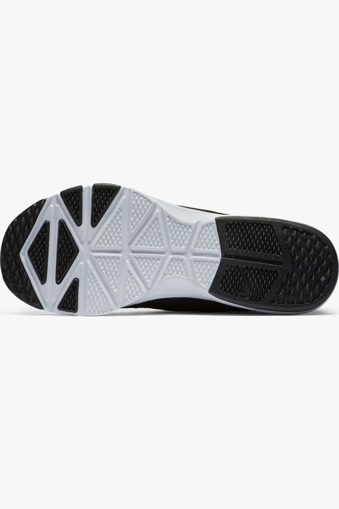 buy popular 54689 bdadb Air Bella TR scarpa da fitness donna | Nike | OCHSNER SPORT