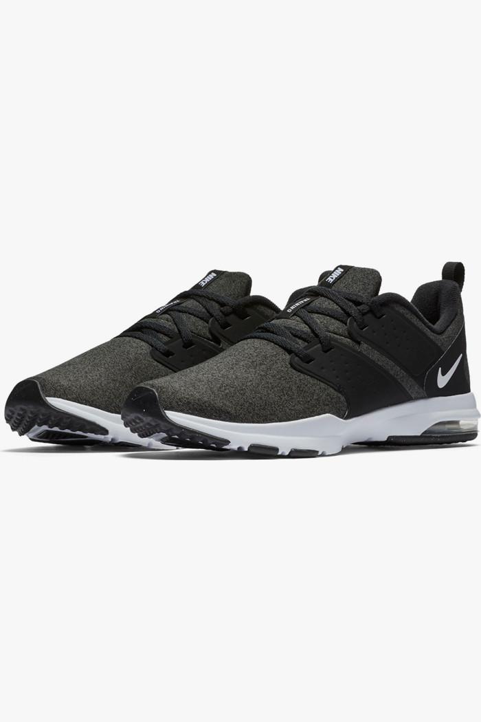8fed7b4c5 Air Bella TR scarpa da fitness donna | Nike | OCHSNER SPORT