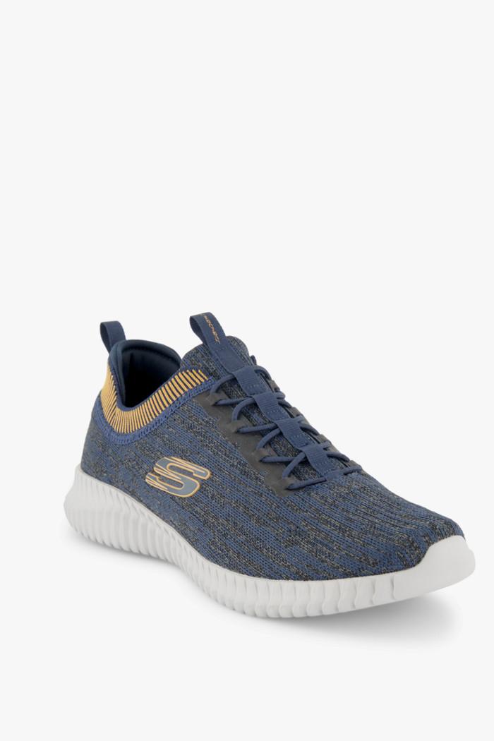sports shoes fe264 d5cfb Elite Flex Herren Fitnessschuh | Skechers | OCHSNER SPORT
