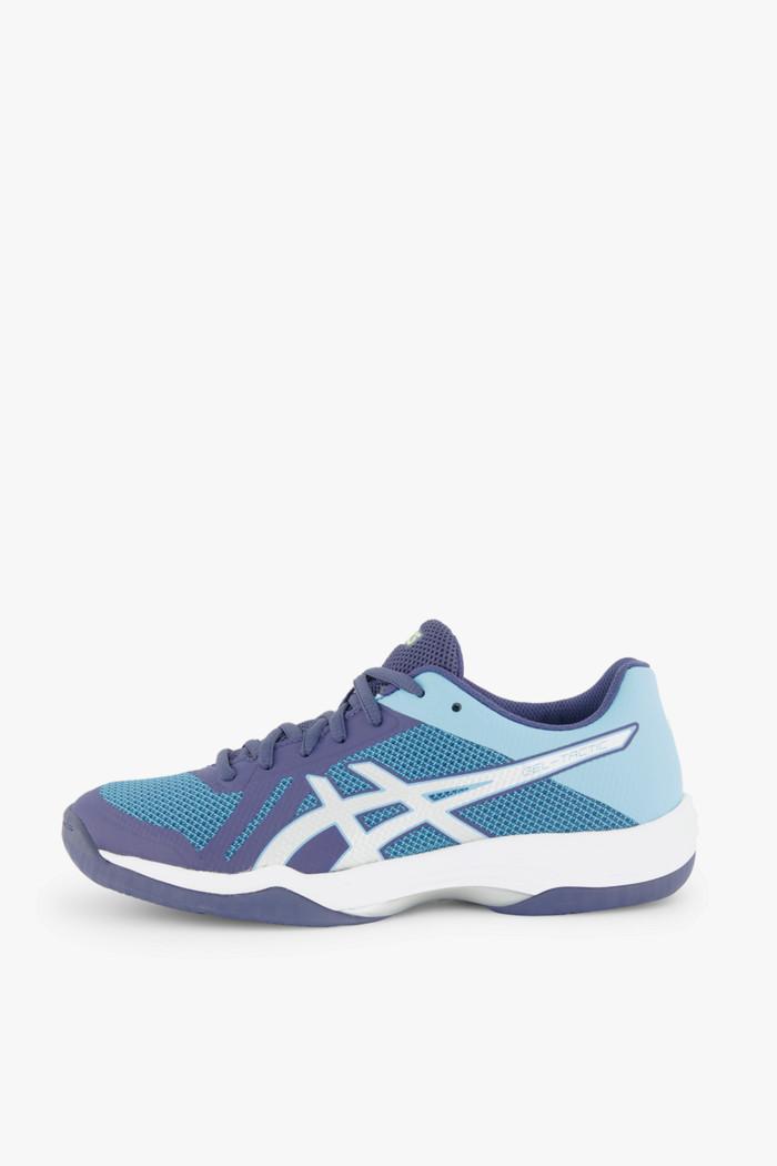 Gel Tactic chaussures de salle femmes | Asics | OCHSNER SPORT