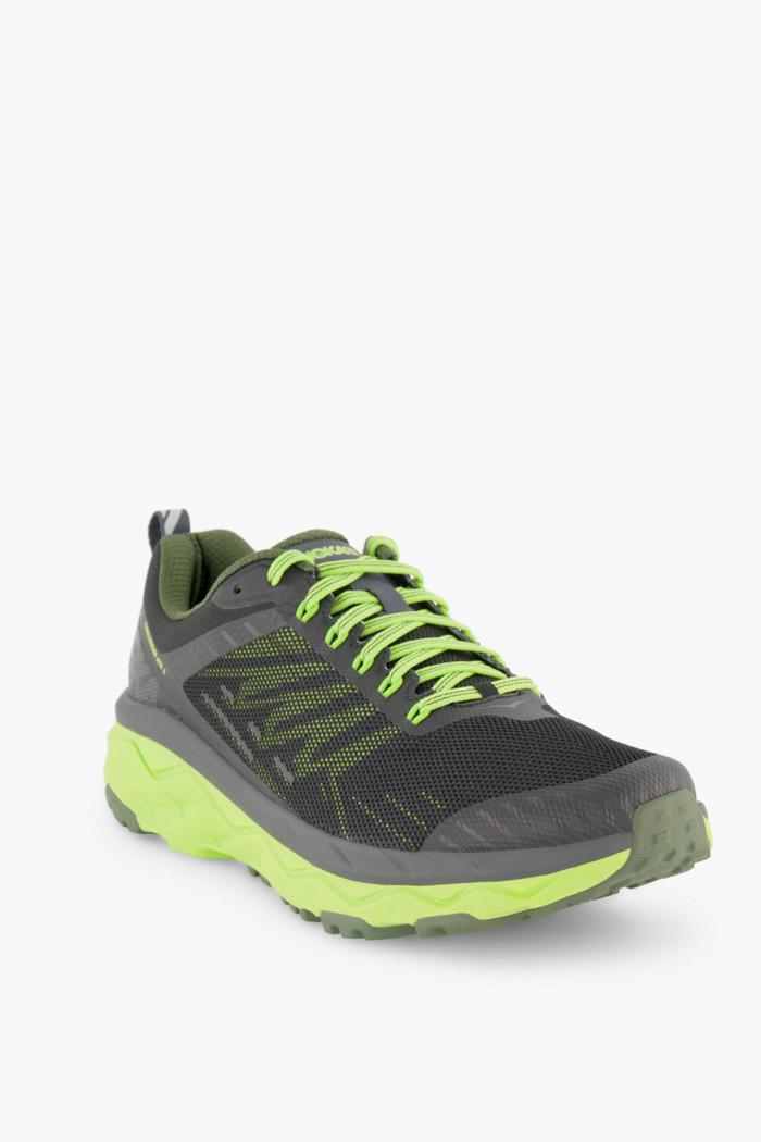 5 LaufschuhTrailrunning Schuhe Atr Challenger Herren iPZXuk