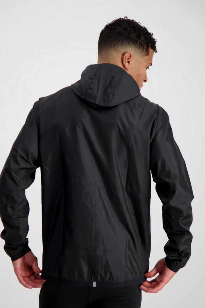 prix compétitif fb503 f450d Light veste de course hommes | New Balance | OCHSNER SPORT